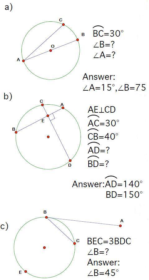 ... Plane Graphing Halloween Worksheet. on transformer math worksheets